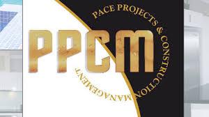 100 Belmont Builders Pace Projects Construction Management