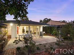 100 Clairmont House 8A Richardson Ave Claremont For Sale 19162916 ACTON