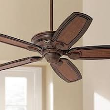 Hunter Hugger Ceiling Fans Canada by Rustic Ceiling Fans Lodge Inspired Fan Designs Lamps Plus