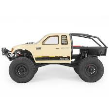Axial AX9005 SCX10 II Trail Honcho 1/10th Scale Electric 4WD ? RTR Axial Scx10 Honcho Dingo Lot 2 Trucks 4 Tops Accsories And Review Ram Power Wagon Big Squid Rc Car Ax90059 Ii Trail Promo Commercial Youtube Rtr Jeep Cherokee First Run Impression 110 17 Wrangler Unlimited Crc Unboxed 2012 Cr Edition Upgrade Your Deadbolt With These Overview Videos Newb Amazoncom Yeti Score 4wd Trophy Truck Unassembled Off Of The Week 7152012 Truck Stop