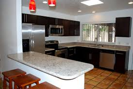 One Bedroom Apartments Craigslist by One Bedroom Mobile Home One Bedroom Apartments In Danbury Ct