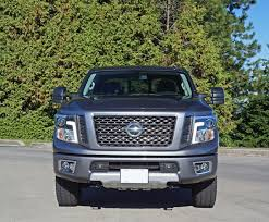 LeaseBusters - Canada's #1 Lease Takeover Pioneers - 2016 Nissan ... Nissan Titan Warrior Exterior And Interior Walkaround Diesel Ud Trucks Wikipedia Xd 2015 Has A New Strategy To Sell The Pickup The Drive 2016 Is Autotalkcoms Truck Of Year Autotalk Triple Nickel Photos Details Specs Crew Cab Pro4x 4x4 Road Test Review Mileti Industries Update 2 Dieseltrucksautos Chicago Tribune For Sale In Edmton Unique Conceptual Navara Enguard