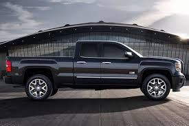 Used 2014 GMC Sierra 1500 For Sale - Pricing & Features | Edmunds 2007 Gmc Sierra 1500 Denali Youtube 230970 2004 Custom Pickup Used Truck For Lifted 2014 Slt 4x4 Sale 2017 3500 Diesel Kapp Auto Group Inventory Of Cars For Certified Preowned In Ft Pierce Western Buick Where Edmton Comes To Save Classic On Classiccarscom 2500hd Reviews Price Photos And At Landers Serving Little Rock Benton Hot New Trucks On Craigslist Mini Japan