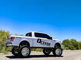 100 How Much Is It To Lift A Truck Ford F150 1012 Inch Suspension Kit 20152019