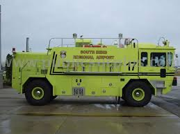 OshKosh T-1500 | Airport Fire Trucks. | Pinterest | Fire Trucks Okosh A98 3200g969 Stock Fda237 Front Drive Steer Axle Tpi Military Roller Chock Truck 1450130u Hemtt Ebay 3 Top Stocks Youve Been Overlooking The Motley Fool Model M911 Winsdhield Parts Kit 3sk546 251001358 Terramax Flatbed 2013 3d Model Hum3d Kosh For Sale N Trailer Magazine Cporation Wikipedia Trucks Photos Todays 5 Picks Unilever More Barrons