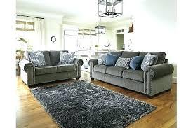 Decoration Furniture Formal Dining Room Sets Impressive Delightful Remarkable Living Set Inside On Interior Decorator