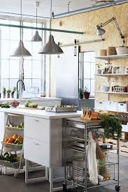 Your Dream Kitchen Is Limited Only By Imagination With An IKEA SEKTION