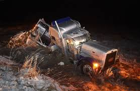 Semi Crash Injures Driver, Scatters Apples On River Road | Local ... 35 Cool Wrecked Dodge Trucks For Sale Otoriyocecom Junk Car Buyer Direct Cash Cars Michigan Crash Tests 2016 Pickup Truck F150 Silverado Tundra Ram Youtube 2000hp Master Shredder Cummins Crashes Into Parked Driver Killed In I40 Crash Local News Citizentribunecom Semi Injures Scatters Apples On River Road School Bus Crashes Service Truck 1 Taken To Hospital 3hour Second Laferrari Due Loss Of Control Royal Enfield Vs Tractor Bus Terrifying Accident Air Salvage Dallas Quick Organized And Thorough Aircraft