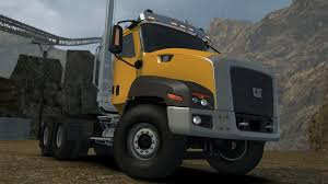 CAT 660 V1.0 | ETS2 Mods | Euro Truck Simulator 2 Mods - ETS2MODS.LT Used 2004 Cat C15 Truck Engine For Sale In Fl 1127 Caterpillar Archive How To Set Injector Height On C10 C11 C12 C13 And Some Cat Diesel Engines Heavy Duty Semi Truck Pinterest Peterbilt Rigs Rhpinterestcom Pete Engines C12 Price 9869 Mascus Uk C7 Stock Tcat2350 A Parts Inc 3208t Engine For Sale Ucon Id C 15 Dpf Delete