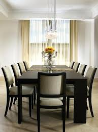 Dining Room Design Images Photography Photos On Contemporary Rooms Interior Philippines