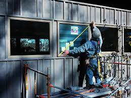 Andersen 200 Series Patio Door Lock by Furniture Amazing Andersen 200 Series Patio Door Lock
