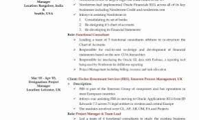 Army Mechanic Resume Examples Awesome Electrical Technician Sample Save Professional Engineer