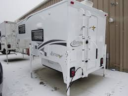 West Chesterfield - Truck Camper RVs For Sale - RvTrader.com Truck Camper Warehouse North Star Walkaround Youtube Custom Man Unsealed 4x4 Double Cab Vs Crew Max Page 2 Toyota Tundra Forum New 2018 Arctic Fox 1140 Wet Bath In West Chesterfield Nh Hampshire Cirrus Inside Part Used Trailers Tenttravel Campers Popuptruck Aerial Tour 1993 Hiace Yota Imports 2019 Lance 1172 For Sale Hixson Tn Chattanooga Salvage Ebay Stores 183 Best Images On Pinterest Trailers