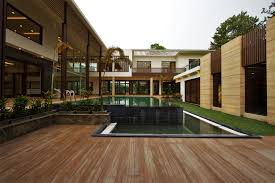 100 Interior Of Houses In India Sachdeva Farmhouse Spaces Architectska ArchDaily
