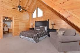 4 Bedroom Cabins In Pigeon Forge by Peace Of Heaven Bear Creek Crossing Cabin 329 Luxury 4 Bedroom