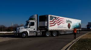 Wreaths Across America Advantage Trucks Best Image Truck Kusaboshicom Wreaths Across America Owner Driver Opportunities Uk 2018 Just A Car Guy Anyone Else Think It Would Be Cool As Hell To See Military Dump I80 Iowa Part 7 Spoerl Trucking Truckers Review Jobs Pay Home Time Equipment Inc Garry Mcer Transportation Service Missauga Lyall Willis And Co Competitors Revenue And Employees Owler Elektroitalia Company Profile