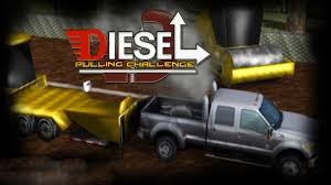 Diesel Pulling Challenge - IPhone & IPad Gameplay Video - YouTube Diesel Challenge 2k15 Android Apps On Google Play Pulling Iphone Ipad Gameplay Video Youtube Download A Game Monster Truck Racing Game Android Usa Rigs Of Rods Dodge Cummins 1st Gen Truck Pull Official Results The 2017 Eone Fire Pull Games Images Amazoncom Appstore For Apart Cakes Hey Cupcake All My Ucktractor Pulling Games