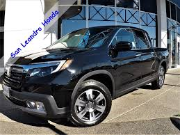 2018-19 Honda Ridgeline Model Information Research New 2018 Honda Ridgeline Black Edition Awd Truck In Escondido 78424 2019 Rtle Crew Cab Short Bed For Sale Question Business Class M2 Truckersreportcom Trucking Forum 1961 Intertional Scout 4x4 Truck All Wheel Drive Stored All Wheel Drive Company Spning And Wning Turbo Ls Vs Big S2000 Youtube Cars And Trucks That Will Return The Highest Resale Values Rewind 1991 Gmc Syclone Faest Vehicle From Chevy 4wd Suvs Portsmouth Chevrolet 2007 Used Ford F150 Supercrew 139 Harleydavidson At Sullivan Vehicles Differences