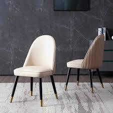 moderne minimalistischen dinning stühle moderne nordic esszimmer stuhl holz stühle kreative lounge stuhl esszimmer stuhl möbel