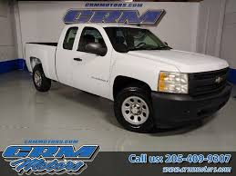 Used 2007 Chevrolet Silverado 1500 For Sale In Pelham AL 35124 CRM 2005 Chevrolet Colorado Overview Cargurus 2007 Chevy Silverado Lt For Sale Cars Trucks Paper Shop 2015 Silverado 2500hd Duramax And Vortec Gas Vs Used Chevy 1500 Parts For Subway Truck In Phoenix Az 85029 Questions Z71 Perry Auto Group Chesapeake Va 4x4 In Concord Pelham Al 35124 Crm 2wd Crew Cab 143 5 Lt W 1lt At Z71 Pickup Truck It Clsc 46715 A Express Sales