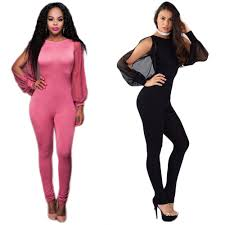 popular jumpsuits for special occasions buy cheap jumpsuits for