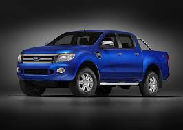 100 2014 Ford Diesel Trucks FORD Ranger Double Cab Specs Photos 2011 2012 2013