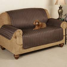 sofas center sofa pet covers for leather furniture waterproof