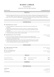 Personal Trainer Resume Templates 2019 (Free Download ... Personal Traing Business Mission Statement Examples Or 10 Cover Letter For Personal Trainer Resume Samples Trainer Abroad Sales Lewesmr Rumes Jasonkellyphotoco Example Template Sample Cv 25 And Writing Tips Examples Cover Letter Resume With Information Complete Guide 20 No Experience Bismi New Pdf