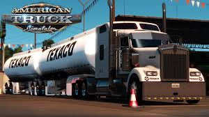 American Truck Simulator: Diesel B-Train - KW900 - Portland To ... Gametruck Long Island Video Games Lasertag Bubblesoccer And The Food Truck Phmenon A Visual Feast Amazon Nasdaq Amzn Tasure Arrives In Portland Just Holladay Park Partnership Gta Iii Imexport List 1080p Youtube Dump Records Justin Phelps Recording Record Production Recording Firefighter 120 Vehicle Missions Unabridged Best Birthday Party Places For Children Google Fiber Asks Fcc Utility Pole Access Oregonlivecom Kevin Bobowski Bowski Twitter Clkgarwood Trucks