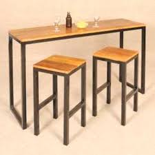 tables hautes cuisine table bar cuisine ikea design table haute cuisine