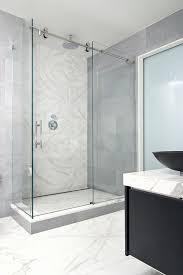 Bathtub Splash Guard Canadian Tire by Shower Splash Guard Outstanding Bathtub Splash Guard Glass 39