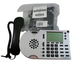 ShoreTel ShorePhone IP 230 VoIP Phone - Silver - Wallmount ... Shoretel 212k S12 Voip Ip Business Telephone Desk Phone Black Find Offers Online And Compare Prices At Storemeister Shoretel Srephone 230 Phone For Parts 10197 265 Ip265 S36 Duplex Speakerphone Model Building Block 930d Youtube System Csm South Actionable Communication With Bestselling Connect Phones Onsite Itsavvy Portland Colocation Hosting Rources Sterling Traing Client Overview