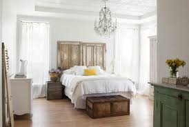 French Country Bedroom Unique French Style Bedroom Decorating