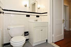retro tile bathroom for modern bathroom floor tile bathroom floors