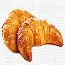 Croissant French Cuisine Puff Pastry Danish Bakery