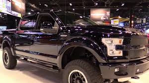 2018 Ford F150 Shelby Special First Impression Lookaround Review In ... 2019 Ford F150 Limited Spied With New Rear Bumper Dual Exhaust Damerow Special Edition Lifted Trucks Yelp 1996 Photos Informations Articles Bestcarmagcom Launches Dallas Cowboys Harleydavidson And Join Forces For Maxim 2018 First Drive Review So Good You Wont Even Notice The Fourwheeled Harley A Brief History Of Fords F At Bill Macdonald In Saint Clair Mi 2017 Used Lariat Fx4 Crew Cab 4x4 20x10 Car Magazine Review Mens Health 2013 Shelby Svt Raptor First Look Truck Trend