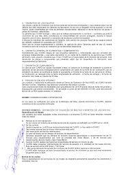 PROCEDIMIENTO MATERIA DEMANDANTE RUT DOMICLIO REPRESENTANTE RUT