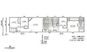 100 Shipping Container House Layout Home Plans For Sale Of Plans