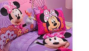 Minnie Mouse Twin Bedding by Kids Bedding Sets For Boys As Bed Set With Lovely Minnie Mouse