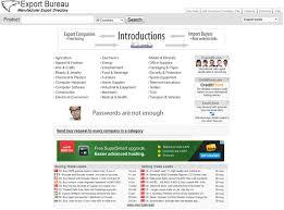 export bureau exportbureau com discover export bureau wiki reviews rating and