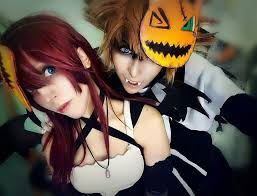 Halloween Town Sora Mask by 849 Best Halloween Treats Images On Pinterest How Many Weeks
