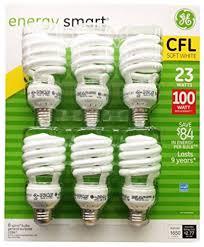 best bathroom lighting and best light bulbs for bathroom