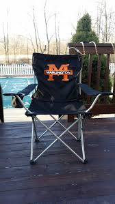 Custom Designed Folding Chairs With Your Personal Or Business Logo. Logo Collegiate Folding Quad Chair With Carry Bag Tennessee Volunteers Ebay Carrying Bar Critter Control Fniture Design Concept Stock Vector Details About Brands Jacksonville Camping Nfl Denver Broncos Elite Mesh Back And Carrot One Size Ncaa Outdoor Toddler Products In Cooler Large Arb With Air Locker Tom Sachs Is Selling His Chairs For 24 Hours On Instagram Hot Item Customized Foldable Style Beach Lounge Wooden Deck Custom Designed Folding Chairs Your Similar Items Chicago Bulls Red