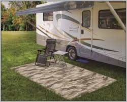 prest o fit rv patio rugs rugs home decorating ideas hash
