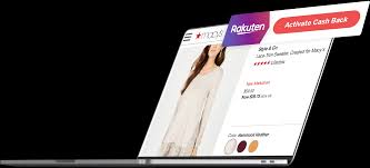 The Rakuten Cash Back Button | Rakuten Apexlamps Coupon Code 2018 Curly Pigsback Deals The Coupon Rules You Can Bend Or Break And The Stores That Fuji Sports Usa Grappling Spats Childrens Place My Rewards Shop Earn Save Target Coupons Codes Jelly Belly Shop Ldon Macys Promo November 2019 Findercom Best Weekend You Can Get Right Now From Amazon Valpak Printable Coupons Online Promo Codes Local Deals Discounts 19 Ways To Use Drive Revenue Pknpk Minneapolis Water Park Bone Frog Gun Club Best Time Buy Everything By Month Of Year