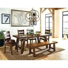 Art Van Dining Chairs Beautiful Room Sets Gallery House Design Interior