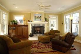 pale yellow living room want to decorate light yellow living room