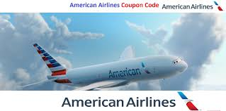 American Airlines Coupon Code - American Airlines Number Famous Footwear Coupon Code In Store Treasury Ltlebitscc Promo Codes Coupon Guy Harvey Free Shipping Amazon Coupons Codes Frontier Fios Promo Find Automatically Booking The Friends Fly Free Offer On Airlines 1800 Flowers Military Bamastuffcom November Iherb Haul 10 Off Code Home Life Bumper Blocker Smartwool July 2019 With Latest Npte Final Npteff Twitter Brave Frontier Android