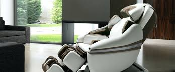 Best Massage Pads For Chairs by Best Massage Chair 2015 Singapore Best Massage Chairs Under 500