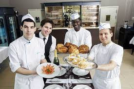 apprentissage en cuisine sondage bva l opinion des français sur l apprentissage